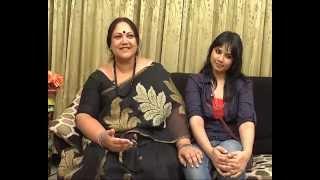 getlinkyoutube.com-MOTHERS DAY SPL  BANGLORE PADMA INTERVIEW