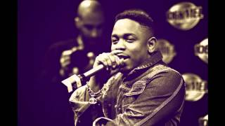 getlinkyoutube.com-Kendrick Lamar - Money Trees (Official Instrumental) BEST ON YOUTUBE