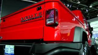 getlinkyoutube.com-2017 jeep wrangler pickup