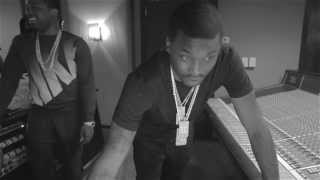 Meek Mill - Dreamchasers 3 Listening Session