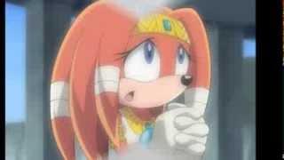 getlinkyoutube.com-Hijo de la Luna - Versión Sonic