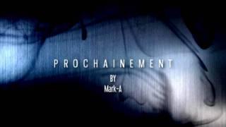 Brasco - Poing levé (teaser)