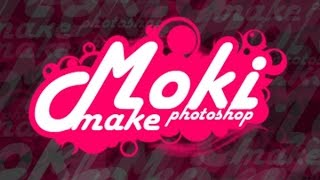 getlinkyoutube.com-โลโก้ตัวหนังสือ LOGO m39
