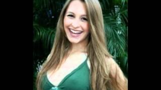 Top 10 das meninas mais bonitas da novela Rebelde Brasil