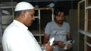 getlinkyoutube.com-Ustad Boota Farooq Ustad Amjid sb Ustad Anser shok