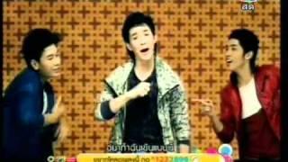 getlinkyoutube.com-MV เพลง ชอบก็จีบ – ริท เดอะสตาร์ Ritz The Star 6   มิวสิควิดีโอ Music Video เพลงใหม่ๆ โดนๆ ทั้งเพลงไทย สากล