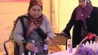 getlinkyoutube.com-Alnif Sur Tv Tamazight Ma3riid Lkitab Tinghir 2013