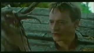 getlinkyoutube.com-Xena bloopers - season 5