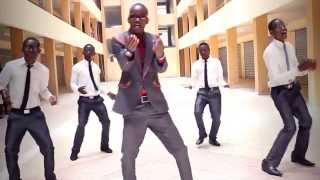 PeterShakes ft luis Isampo Official Video HD 1Youtube width=