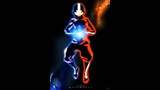 Avatar Soundtracks: Agni Kai [Extended]