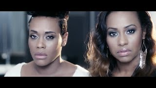 Lynnsha - Femmes Fatales 4 (ft. Teeyah)