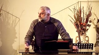 getlinkyoutube.com-Vladimir Pustan - Cum sa avem o viata din belsug? (19 Octombrie, 2016)