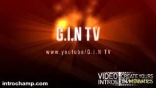 getlinkyoutube.com-สอนทำ intro โดยไม่ต้องเสียเงิน by G.I.N TV