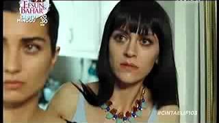 getlinkyoutube.com-Cinta Elif Episode 103   part 1