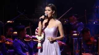 getlinkyoutube.com-ภูมิแพ้กรุงเทพ + สยามเมืองยิ้ม - เปาวลี คอนเสิร์ตทัพฟ้าคู่ไทย เพื่อชัยพัฒนา ครั้งที่ 8 (รอบสื่อ)