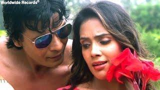 Teri Yaad Sataye - BHOJPURI Hot Romantic Song