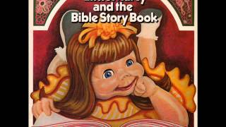getlinkyoutube.com-Little Marcy and the Bible Story Book