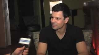 getlinkyoutube.com-WPXI - Exclusive raw interview with New Kids on the Block's Jordan Knight before Pittsburgh concert