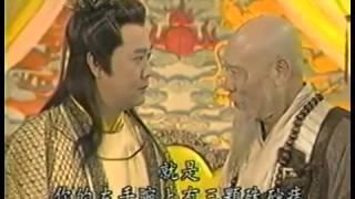 getlinkyoutube.com-[ FULL HD] TUYỆT MỆNH UYÊN ƯƠNG TẬP 21 (The End) - NGÔ KINH