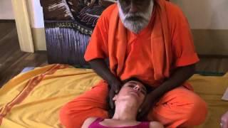 getlinkyoutube.com-Tantric Massage with ParaTan Inner Sakthi's  Sound