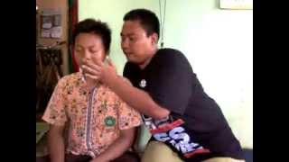 getlinkyoutube.com-TUTORIAL SEFT TERAPHY by  MR SLAMET RIYADI,SE,CHT
