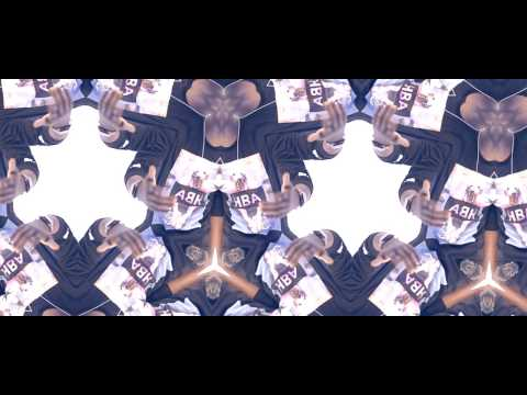 Sagzy & Shaydee - Woni Woni (New Music) (AFRICAX5)