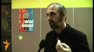 getlinkyoutube.com-Sećanje na Milana Mladenovića