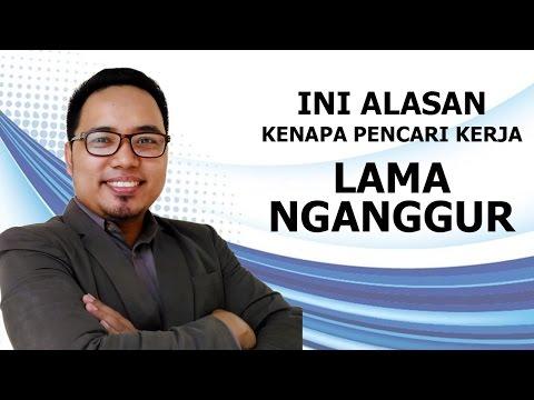 Cara Cepat Cari Kerja Di Jakarta