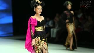 getlinkyoutube.com-GARUDA INDONESIA PRESENTS LADIES FIRST Part 4