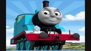 getlinkyoutube.com-Thomas The Tank Engine (Earrape)