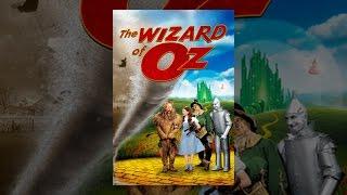 getlinkyoutube.com-The Wizard of Oz