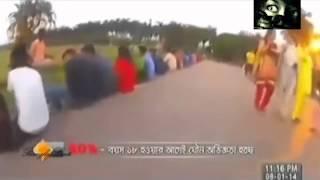getlinkyoutube.com-Douladia And Gulshan Nari Business দেহ বাণিজ্য Part-1