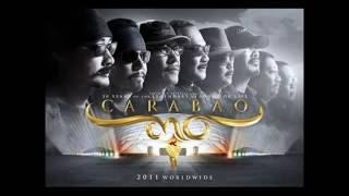 getlinkyoutube.com-คาราบาว รวมฮิต 14 เพลง