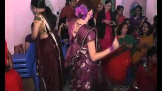 getlinkyoutube.com-Sohena Jatona - Arfin Rumey