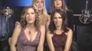 getlinkyoutube.com-Bangles - Hazy Shade Of Winter (Sessions@AOL / 2003)