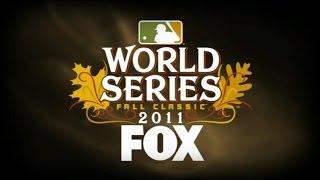 getlinkyoutube.com-MLB World Series 2011 Game 6 St Louis Cardinals vs Texas Rangers