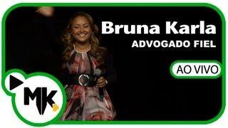getlinkyoutube.com-Bruna Karla - DVD Louvorzão 3 - Parte 1 - Advogado Fiel (AO VIVO)