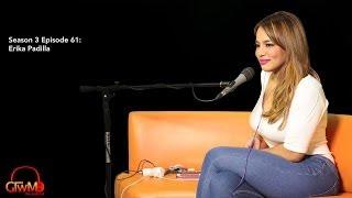 getlinkyoutube.com-GTWM S03E61 - Erika Padilla