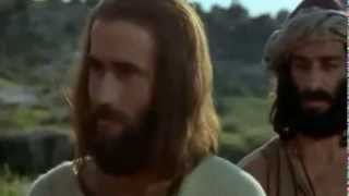 getlinkyoutube.com-The Story of Jesus - Karen Language full movie