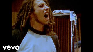 getlinkyoutube.com-Rage Against The Machine - Testify