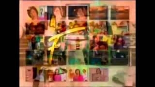 getlinkyoutube.com-Vinhetas Casos de Família 2004-Atual