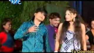 getlinkyoutube.com-new bhojpuri song from kallu 98   YouTube