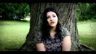 Fight Song - Rachel Platten | Dayna DeSantis Cover