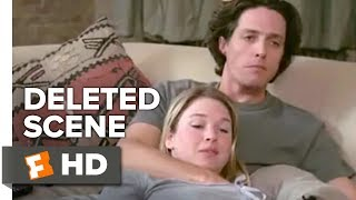 getlinkyoutube.com-Bridget Jones's Diary Deleted Scene - The Perfect Relationship? (2001) - Renée Zellweger Movie HD
