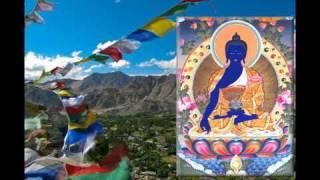 getlinkyoutube.com-Medicine Buddha