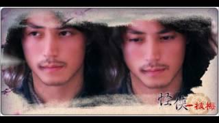 getlinkyoutube.com-Wallace Huo [ 高进 - 悲曲 ]