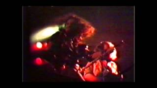 getlinkyoutube.com-Jethro Tull 1976 European Tour - First Glasscok historic concert 8mm film + sound sync update