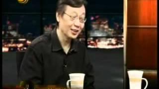 getlinkyoutube.com-2011.4.29锵锵三人行A  《3D肉蒲团》动作很假看着像卡通片