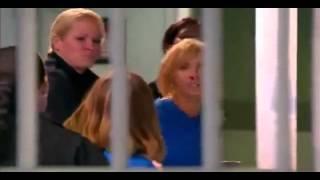 getlinkyoutube.com-Corazon valiente - Pelea entra Fernanda y Angela.