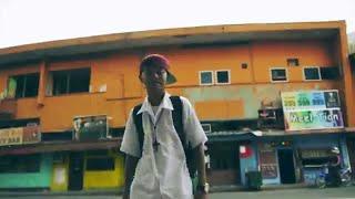 getlinkyoutube.com-King Ngongi - Cutting (Official Music Video)